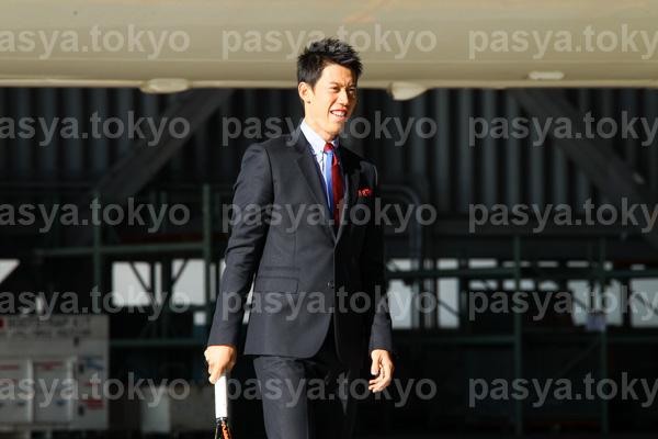 日本航空(JAL)が錦織圭(日清食品)と長期パートナー契約