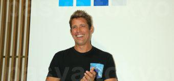 GoPro『Hero 7 Black』新製品発表会
