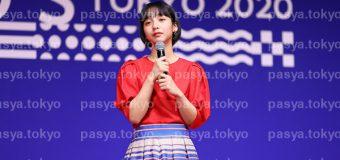社会福祉 HERO'S TOKYO 2020